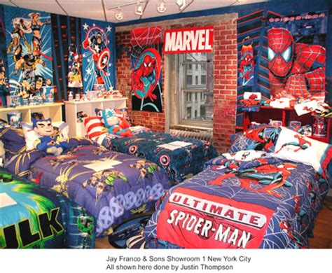 teen titans bedding bedding and bath page