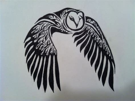 owl design for tattoo owl tattoo designs ideas photos images pictures popular