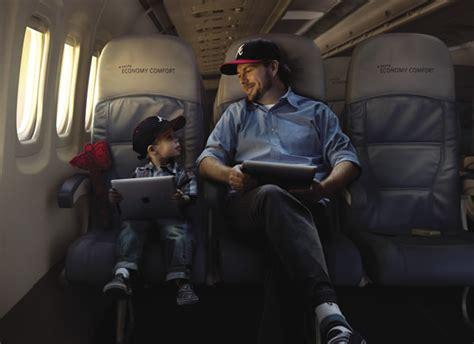 delta economy comfort baggage allowance delta recommend