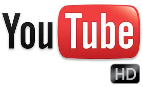 membuat video youtube menjadi hd 3 cara jitu membuat video di youtube berkualitas hd 100