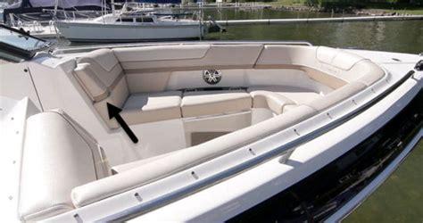 mariah boat seats formula 290 bowrider 2016 formula powered by