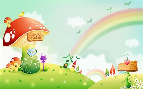 cartoon wallpaper gallery wallpaper collections 27 beautiful cartoon wallpapers for