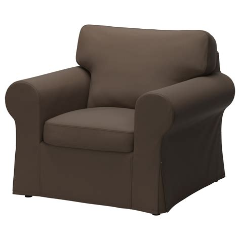 overstuffed chair with ottoman overstuffed corner chair green chair overstuffed double