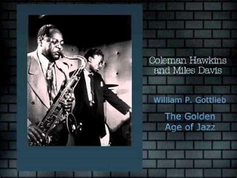 jazz swing artists jazz blues swing artists music by bob crawford youtube