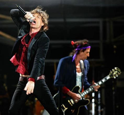 rolling 20 lôks the rolling stones are headed to arrowhead stadium in june