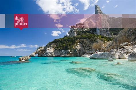 10 best beaches in italy!   Italian Event Planners