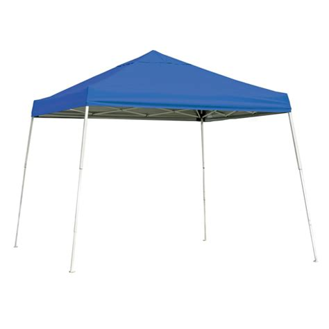 Awning Lowes by Canopies Canopies At Lowes