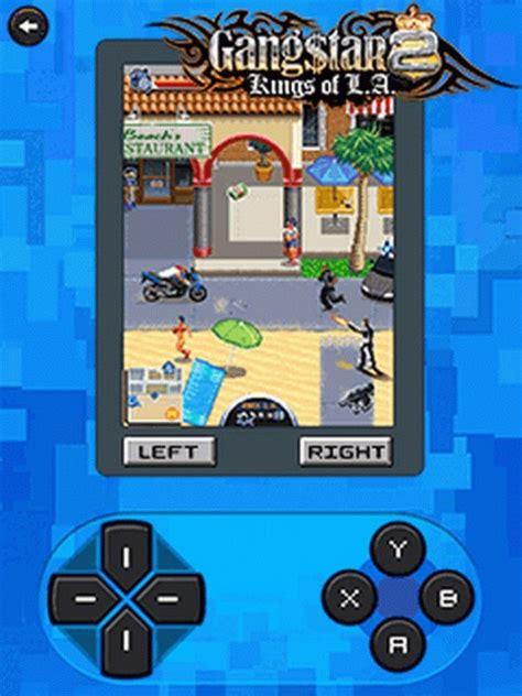 gameloft apk free gameloft classics apk v1 0 6 android free