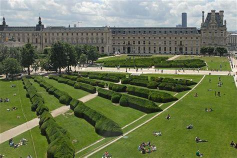 giardini della tuileries giardini delle tuileries jardin des tuileries