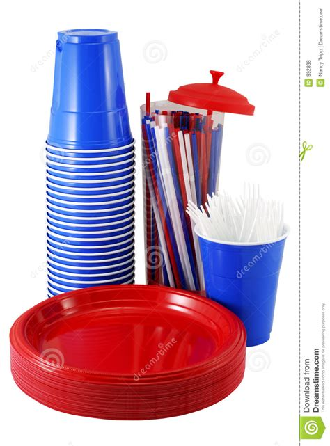 picnic items royalty free stock photos image 992838