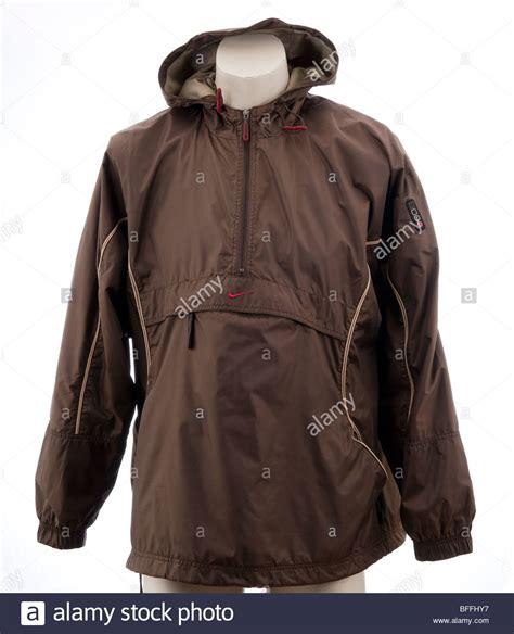 Jaket Windrunner Waterproof nike windrunner mens jacket cagoule jacket anorak a stock photo royalty free