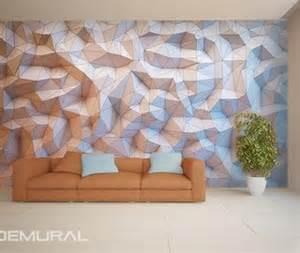3 d wall murals and photo wallpapers demural uk forest wood nature wall mural photo wallpaper xxl 20