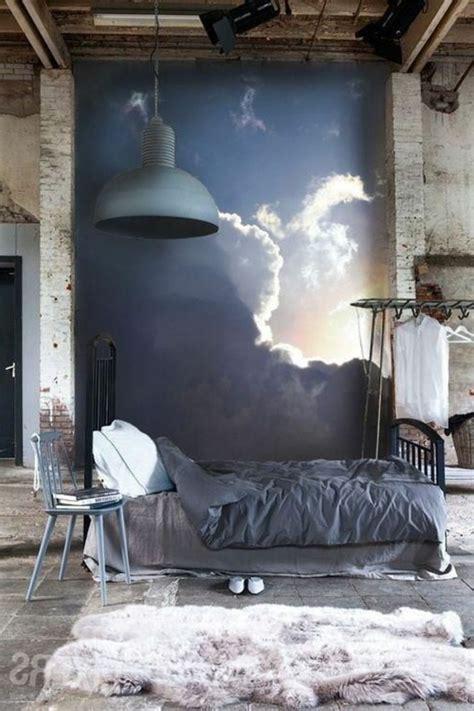 schlafzimmer wandbild ideen 41 coole wandbilder