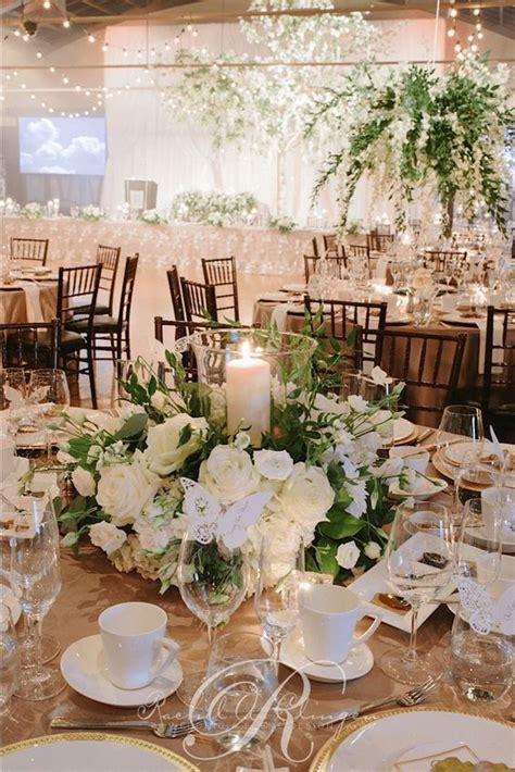 Wedding Flowers And Reception Ideas by 25 Best Ideas About Ballroom Wedding On