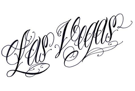 lettere scritte lettering desings ideatattoo