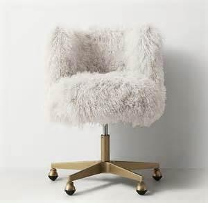 Fluffy Desk Chair 1000 Ideas About Luxury Yurt On Yurt Interior