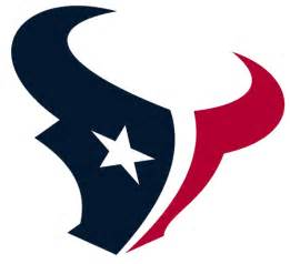 houston texans logo template document moved