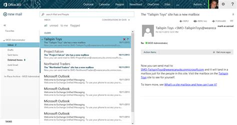 Office 365 Outlook Themes Personalize Your Office 365 Experience By Selecting Themes