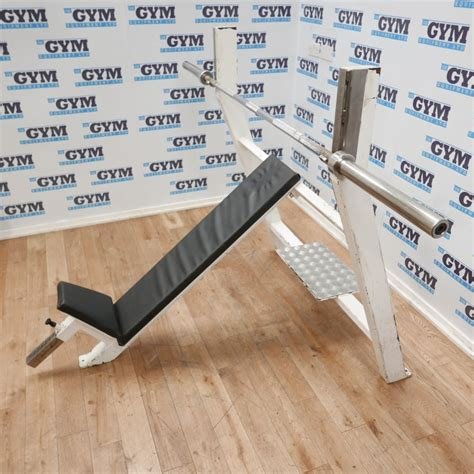 incline bench buy 100 incline bench buy bodysolid incline olympic