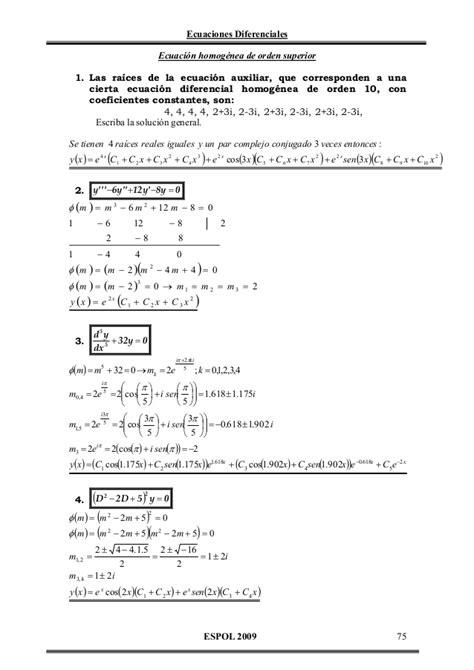 manual de joomla 3 0 en español pdf solucionario ecuaciones diferenciales dennis zill 9 edicion