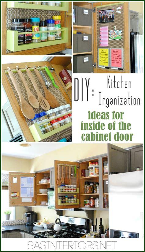 kitchen spice organization ideas kitchen organization ideas for storage on the inside of