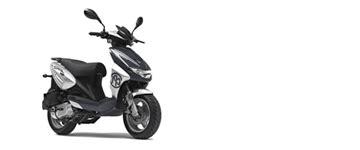 Führerschein Klasse 3 Motorrad 48 Ps by Praxis Mit Auto Motorrad Und Roller Udos Fahrschule
