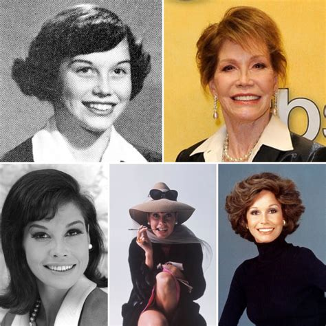 happy 80th birthday mary tyler moore waldina mary tyler moore fan mtm4life twitter profile stwity