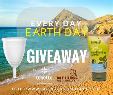 Menstrual Cup Giveaway - 30 best images about giveaways on pinterest aunt something new and earth day