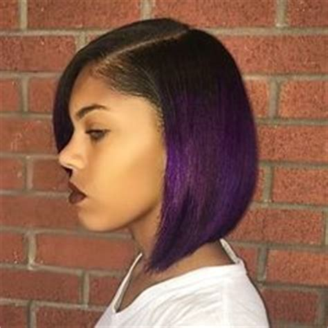 Fall 2016 Hairstyles For 50 by 2016 Fall Winter 2017 Hairstyles For Black And