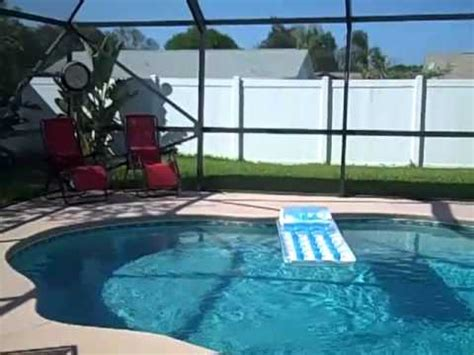 real estate melbourne rent house top 11 best tourist attractions in melbourne florida doovi