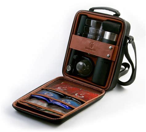 Portable Espresso Makers for The Outdoors   BestEspressoMachineForHome.info