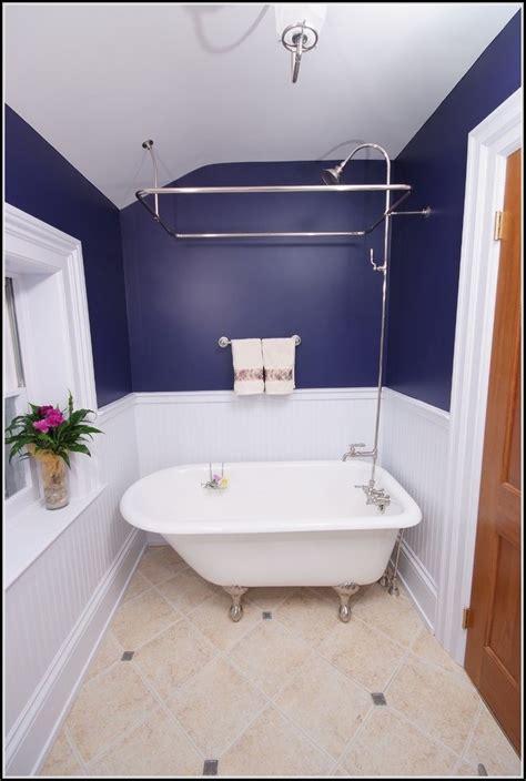 kleine badewannen kleine badewannen mit dusche badewanne house und dekor