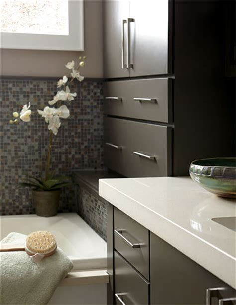 Bath Vanities San Diego Bathroom Vanities San Diego Kitchen Cabinets Berger