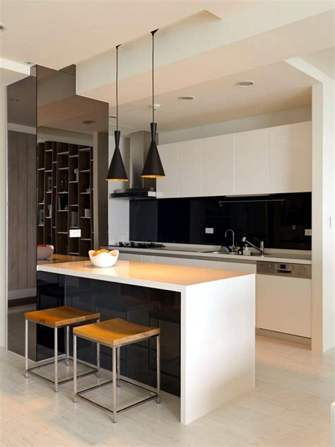 100 ideas for a kitchen 100 ideas for kitchen island designs in various device