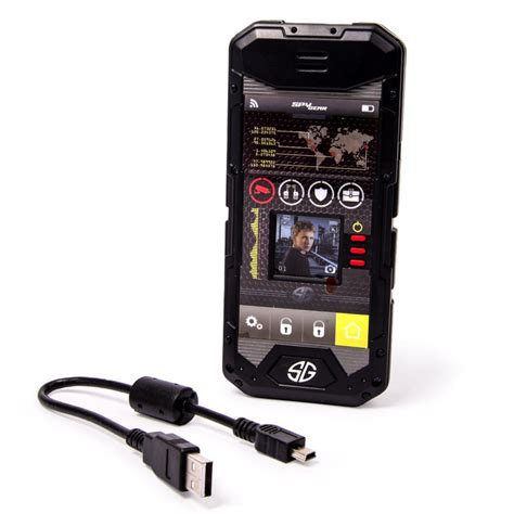best free cams detailed gear undercover review best