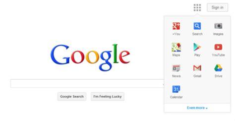 hands free la nueva aplicaci n de google que permite pagar sin usar el lanzador de aplicaciones google chrome en windows