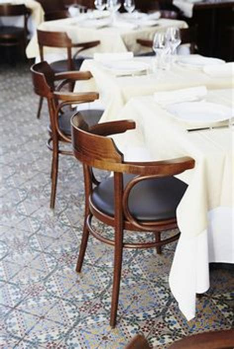 1000 ideas about restaurant chairs on
