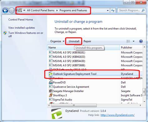 faqs outlook office 365 deployment desktop software