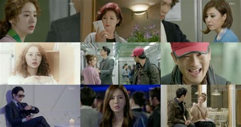 marry him if you dare episode 10 dramafire hancinema s drama review quot marry him if you dare quot episode
