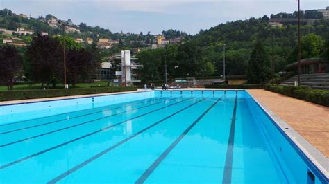 vasca olimpionica piscine italcementi 171 mondiali 187 la nuova vasca olimpionica