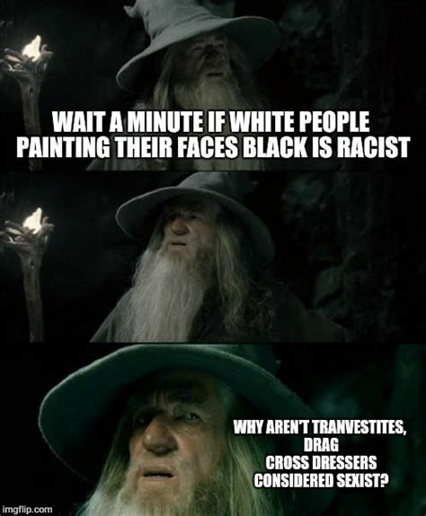 Gandalf Meme - confused gandalf meme maker image memes at relatably com