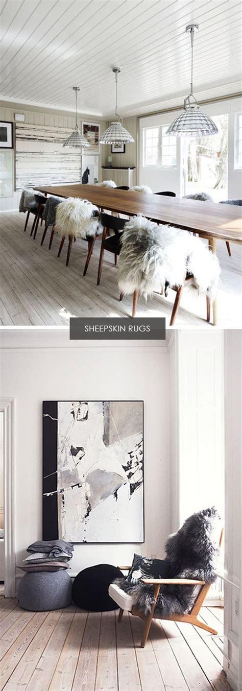 tappeto mucca ikea tappeti pelle mucca ikea idee per il design della casa
