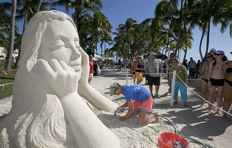competition key west voices beachside competition draws