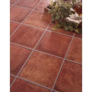 dupont real touch elite saltillo laminate flooring betterimprovement com
