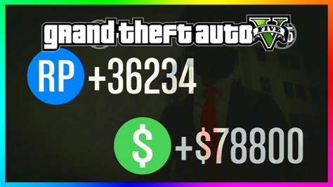 Fastest Way To Make Money Gta 5 Online - gta 5 online best ways to quot make money quot fast easy in gta online gta 5 money tips