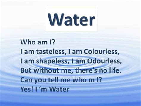 Save Water Powerpoint Presentation Free Download Save Water Powerpoint Presentation Free