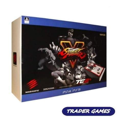 Ps4 Fighter V Arcade Edition New achat arcade fightstick tournament edition 2