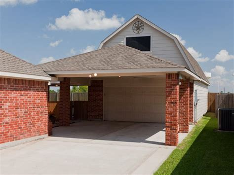 garage living 100 garages with living space above best 25 garage