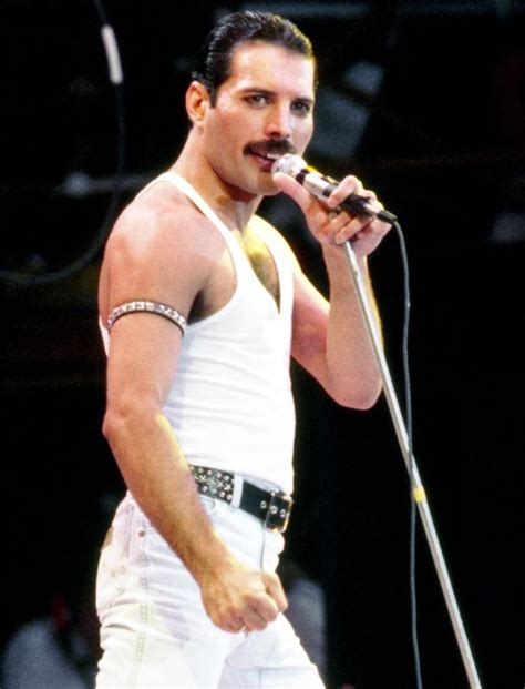 born freddie mercury bluenogen share about android pc and many more