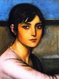 ba art goya espagnol 3836543176 julio romero de torres samaritana 1920 un peintre espagnol el retrato julio romero de